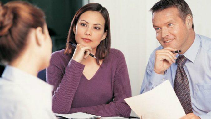 Objetivo profissional é importante para despertar o interesse do entrevistador