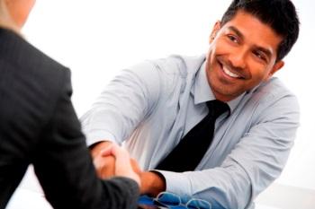 Recolocação profissional requer estratégia